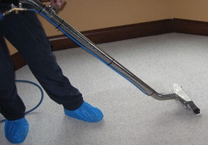 carpet cleaning mill hill, nw7