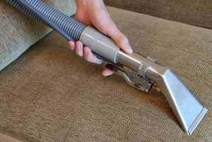 upholstery cleaning mill hill, nw7