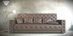 leather-sofa-Mill-Hill