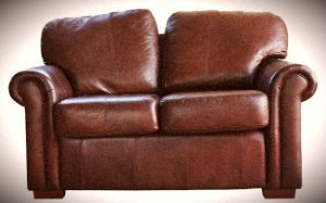 leather-sofa-cleaning-mill-hill
